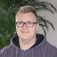Fabian-Praktikum-Werbeagentur-Essen