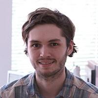 Philipp hat bei van Loon Kommunikation ab 2015 eine Ausbildung zum Mediengestalter gemacht